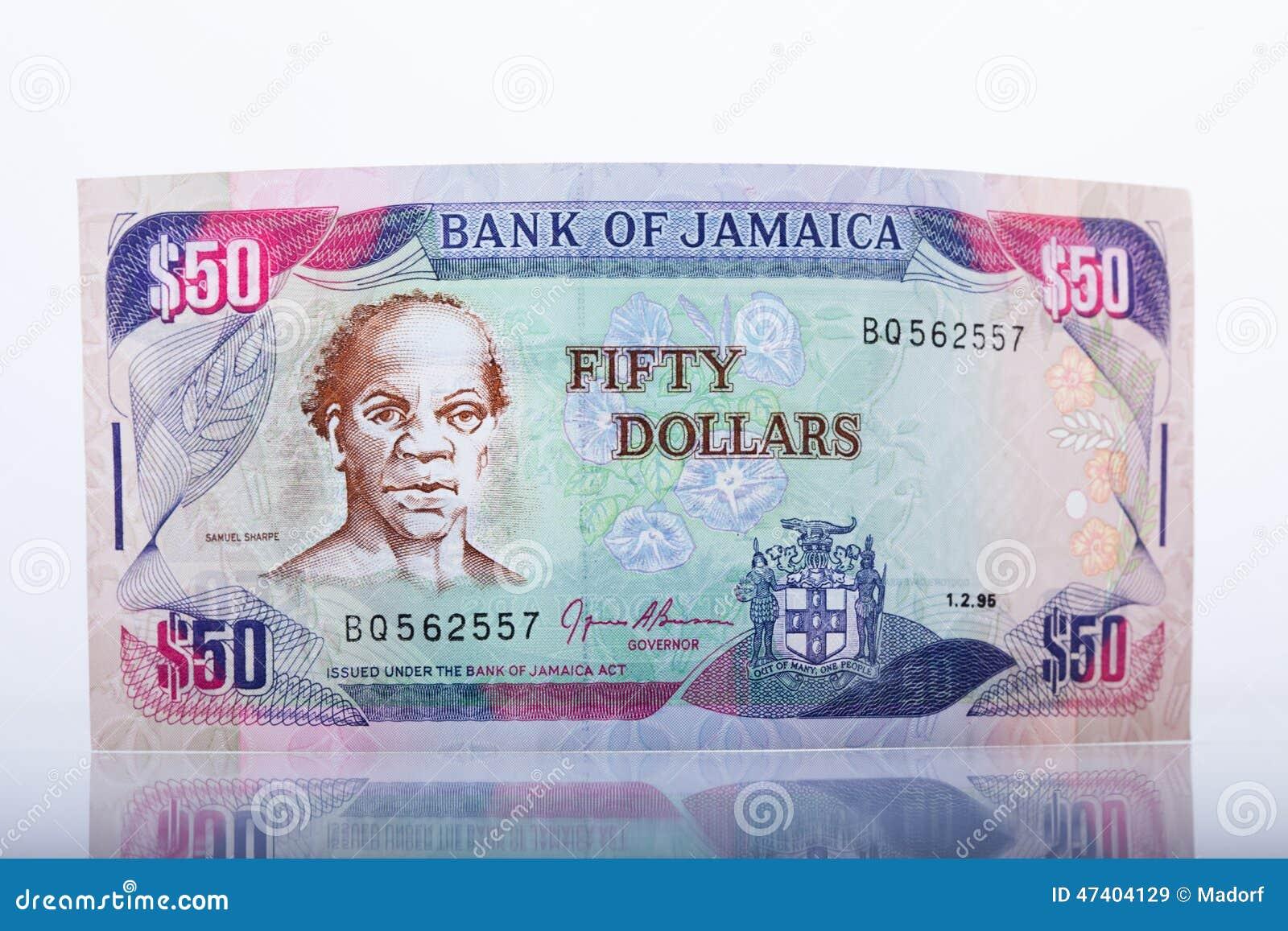 poverty in jamaica essay