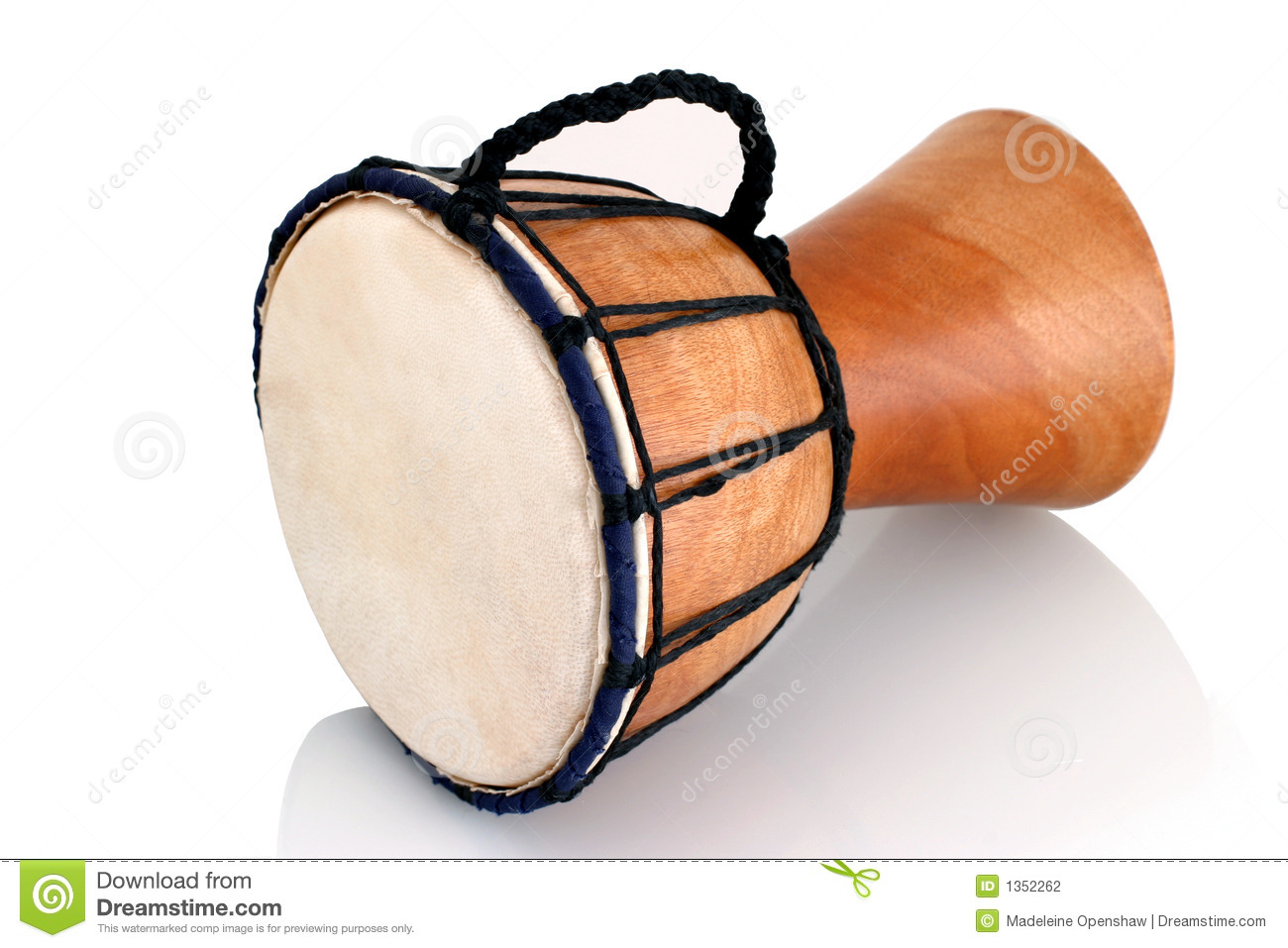 The Bongos Time And The River