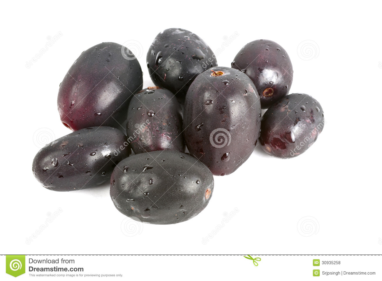 jamun fruit in usa is a banana a fruit