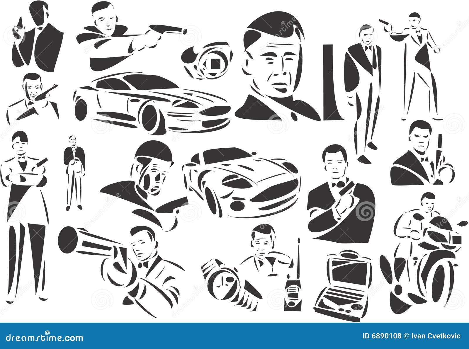 Image Result For Car Minimum