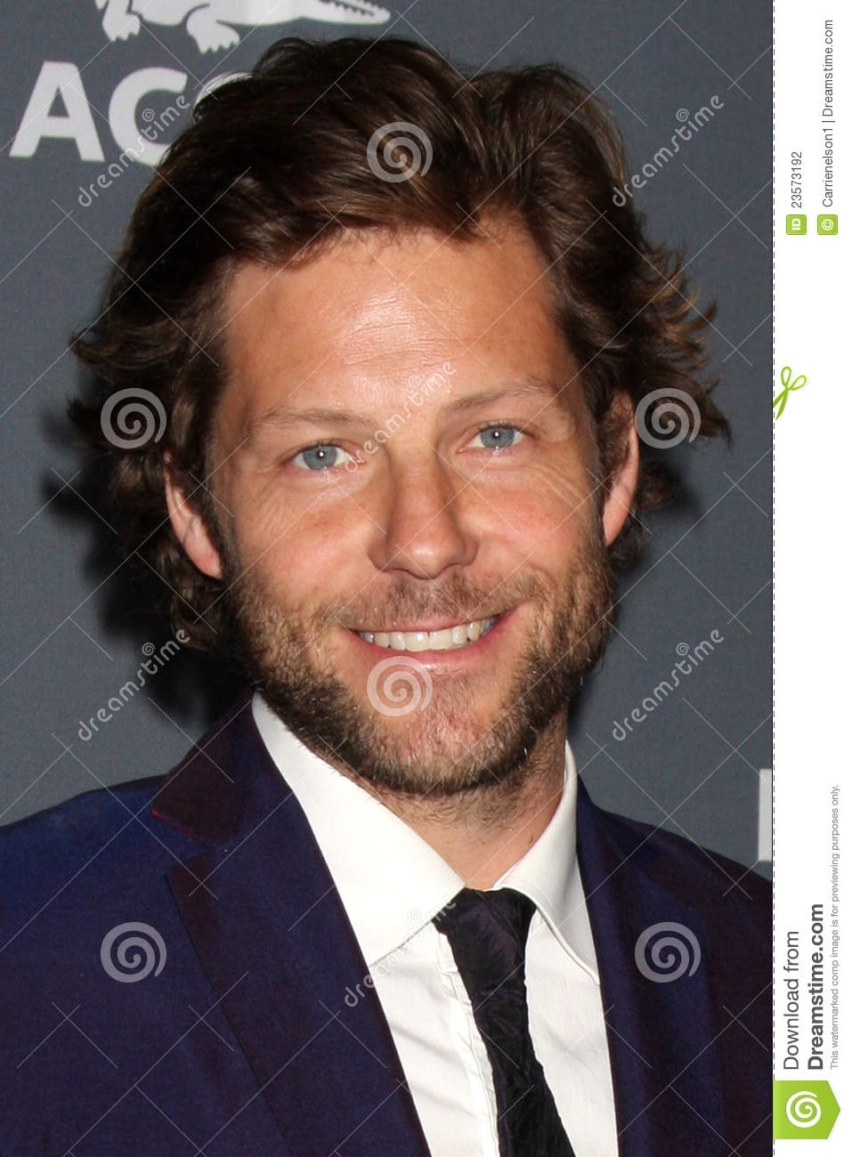 jamie bamber 2015jamie bamber twitter, jamie bamber wife, jamie bamber 2016, jamie bamber instagram, jamie bamber money, jamie bamber facebook, jamie bamber ncis, jamie bamber, jamie bamber band of brothers, jamie bamber interview, jamie bamber wiki, jamie bamber news, jamie bamber 2015, jamie bamber major crimes, jamie bamber wikipedia, jamie bamber photos, jamie bamber house, jamie bamber actor, jamie bamber leaving law and order, jamie bamber shirtless