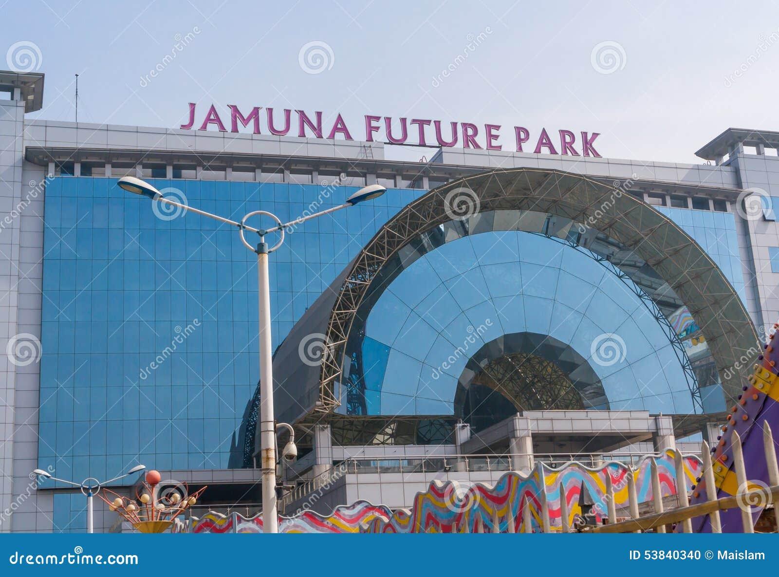 The mall online shopping bangladesh