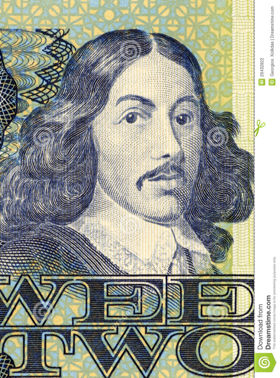 Jan van Riebeeck english