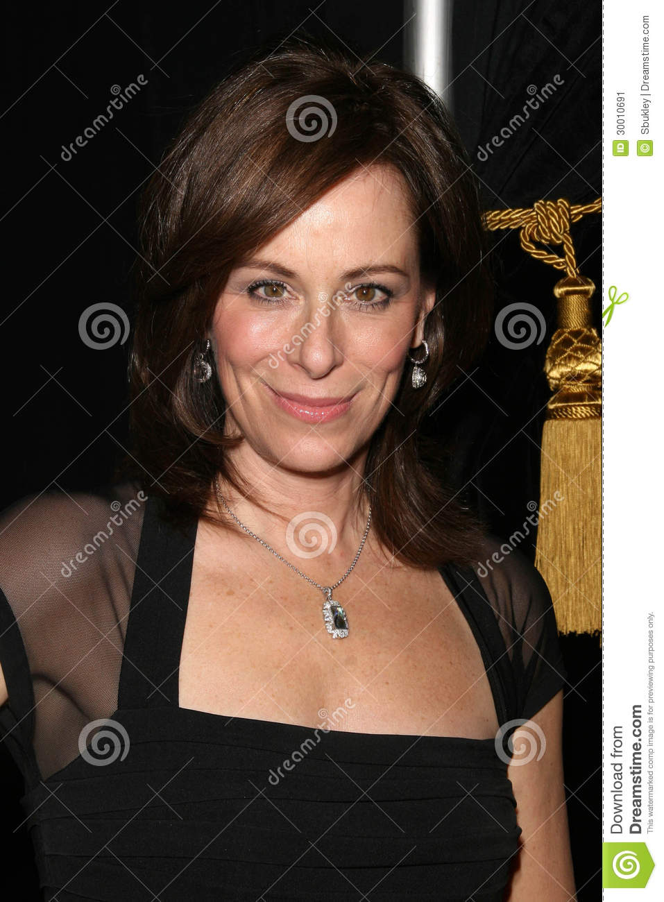 jane kaczmarek 2015jane kaczmarek breaking bad, jane kaczmarek on bryan cranston, jane kaczmarek, jane kaczmarek 2015, jane kaczmarek twitter, jane kaczmarek young, jane kaczmarek the middle, jane kaczmarek instagram, jane kaczmarek bradley whitford, jane kaczmarek net worth, jane kaczmarek big bang theory, jane kaczmarek murio