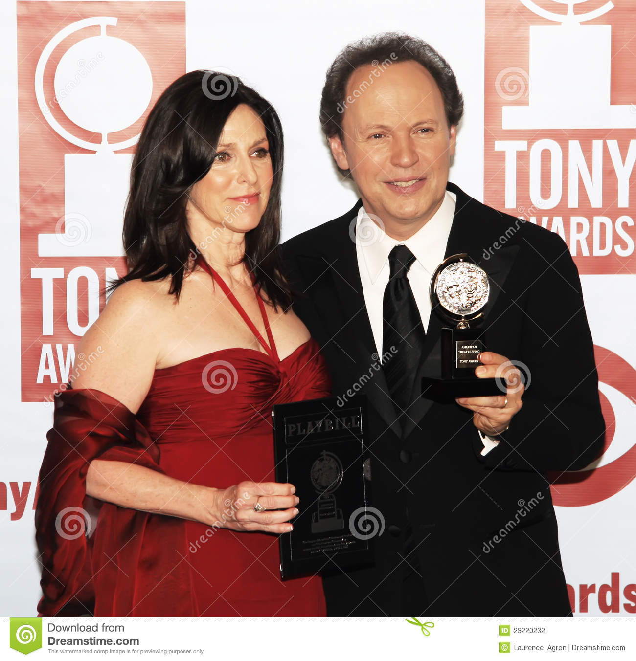 Billy Crystal Family   www.pixshark.com - Images Galleries ...