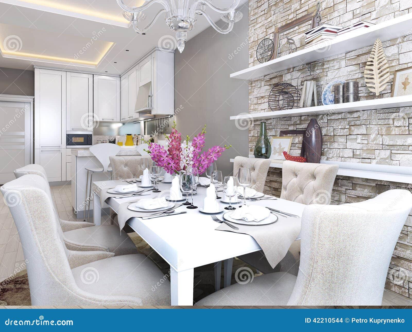 wohnzimmer esszimmer gestaltung home design und m bel ideen