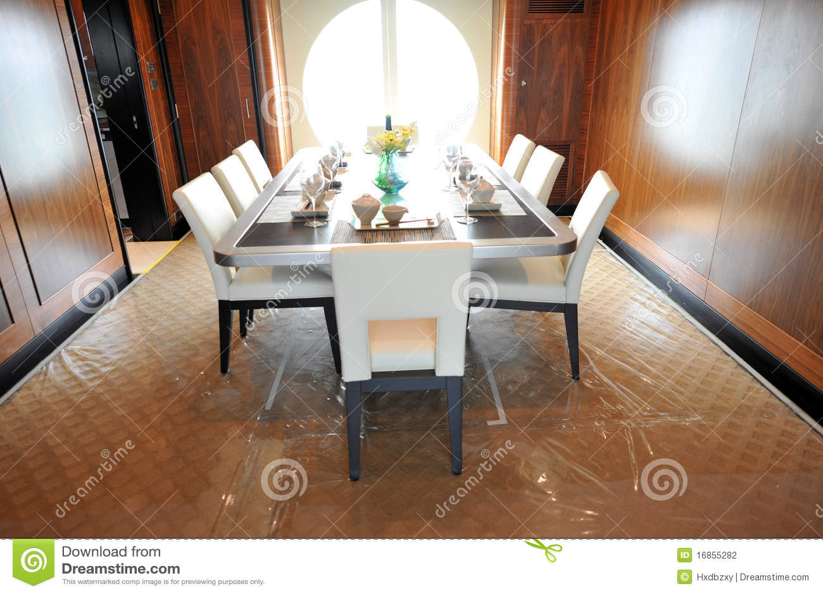 Jantar elegante