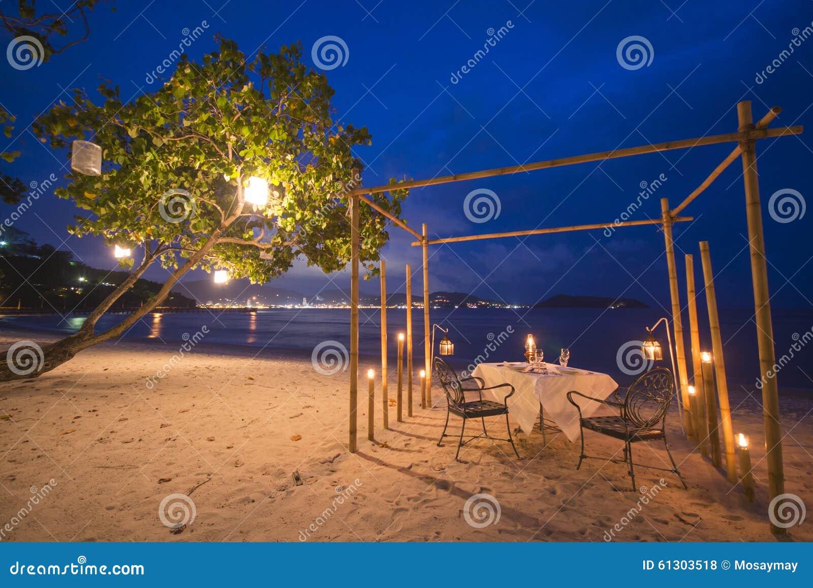 Sr romantico na praia com amiga - 2 part 4