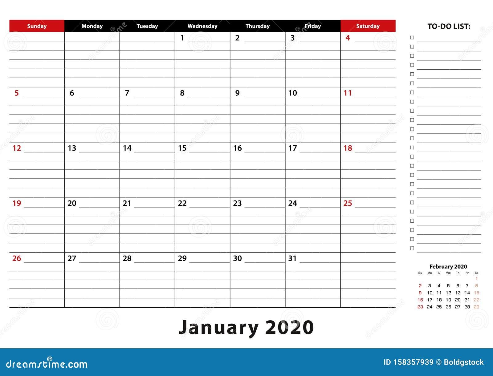 2020 10 kalenderwoche