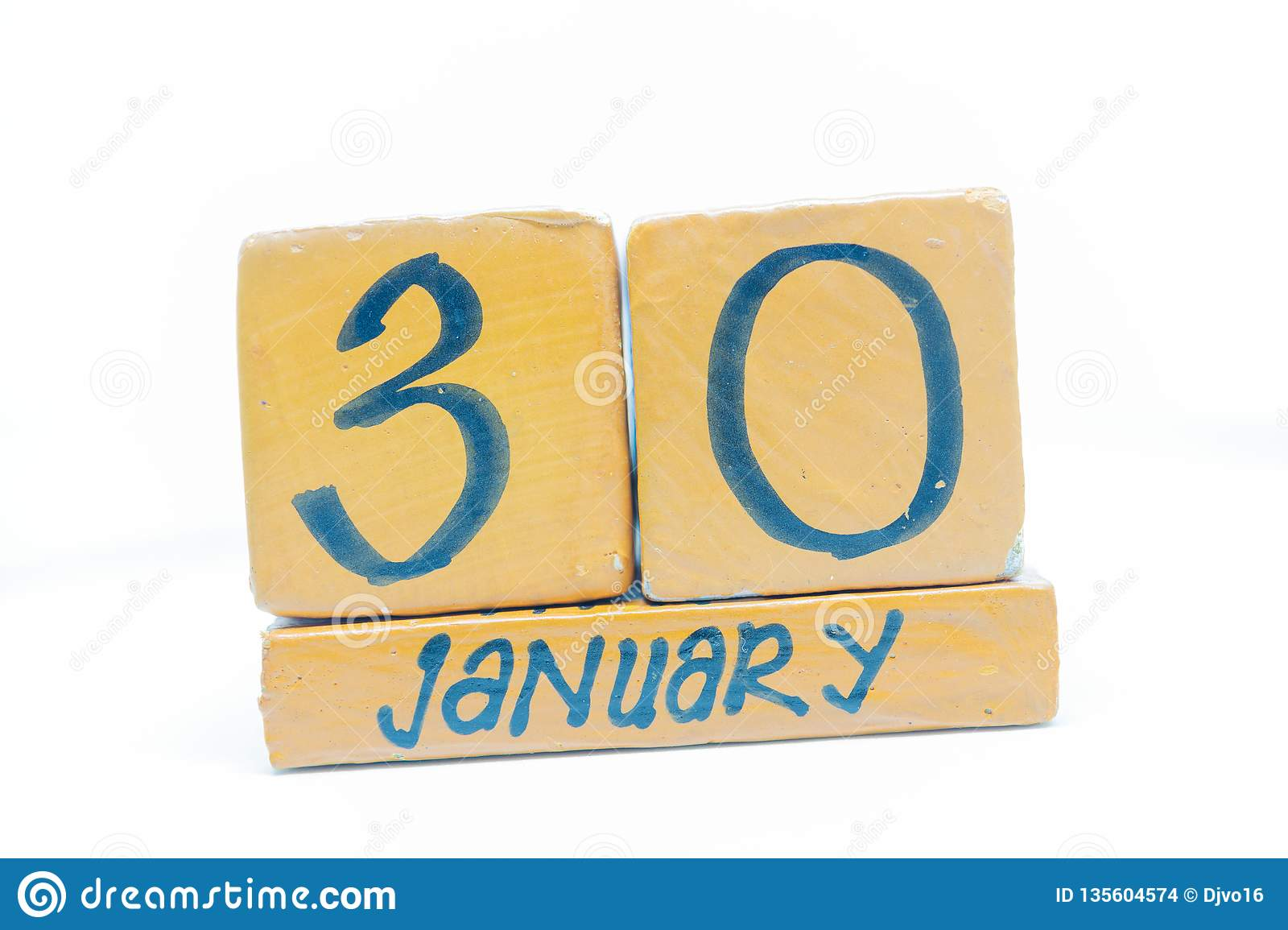 First Time Home Sellers Seminar on January 30th - Zercher