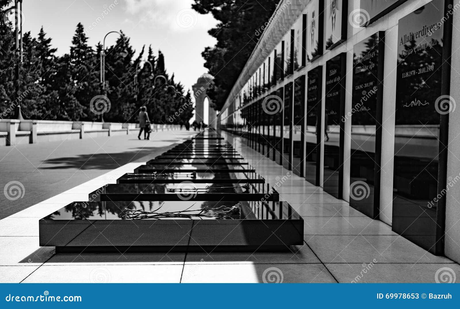 Dead Baku 89