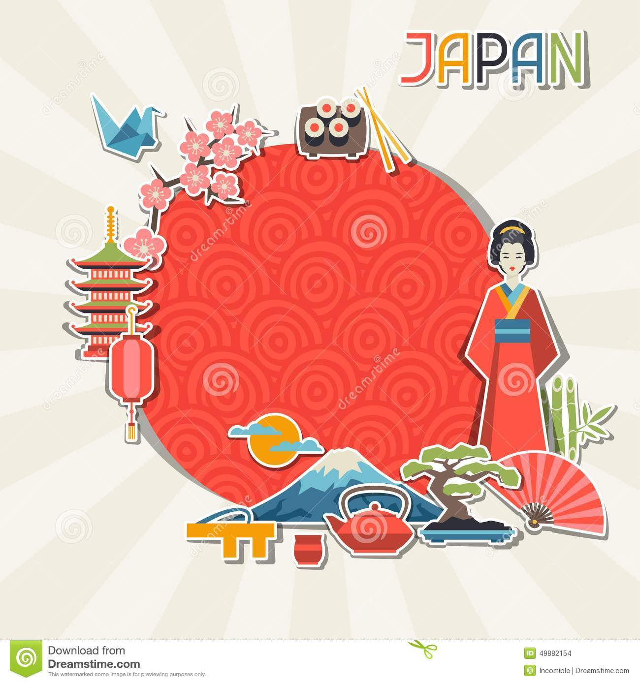 warlords of japan background essay 9 A quite entertaining game, warlords of japan, played at eagle school teaches tactics and encourages analysis of the japanese lifestyle this website gives tips and tricks on just that game.