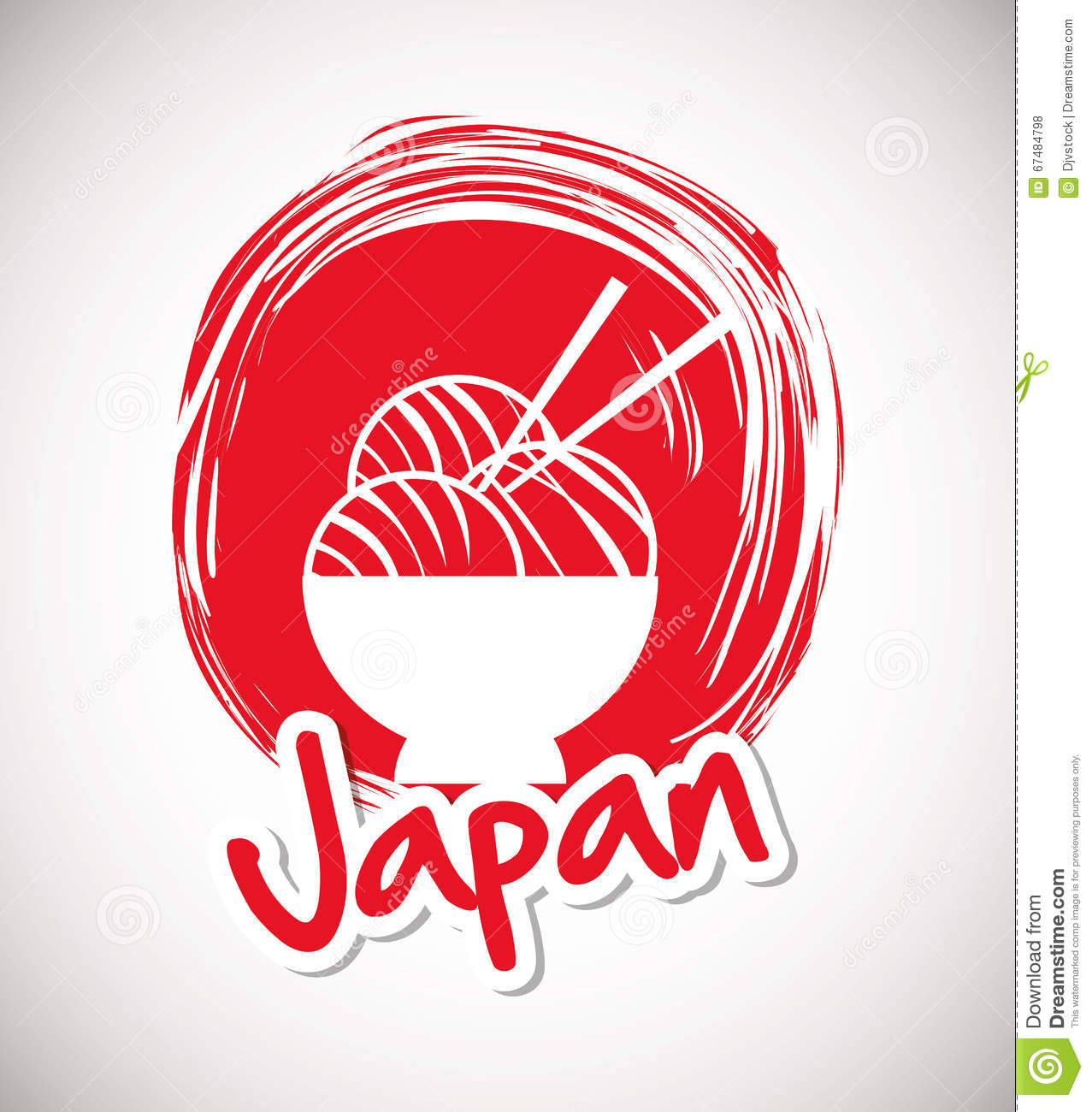design and culture Japanese architecture into construction and design in japan and the millennium encompassed between the first cultural import and the.