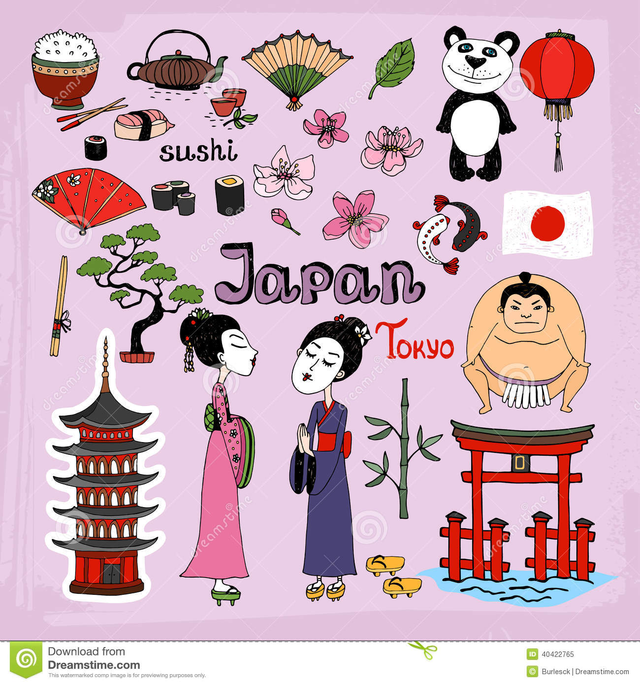 culture essay japanese