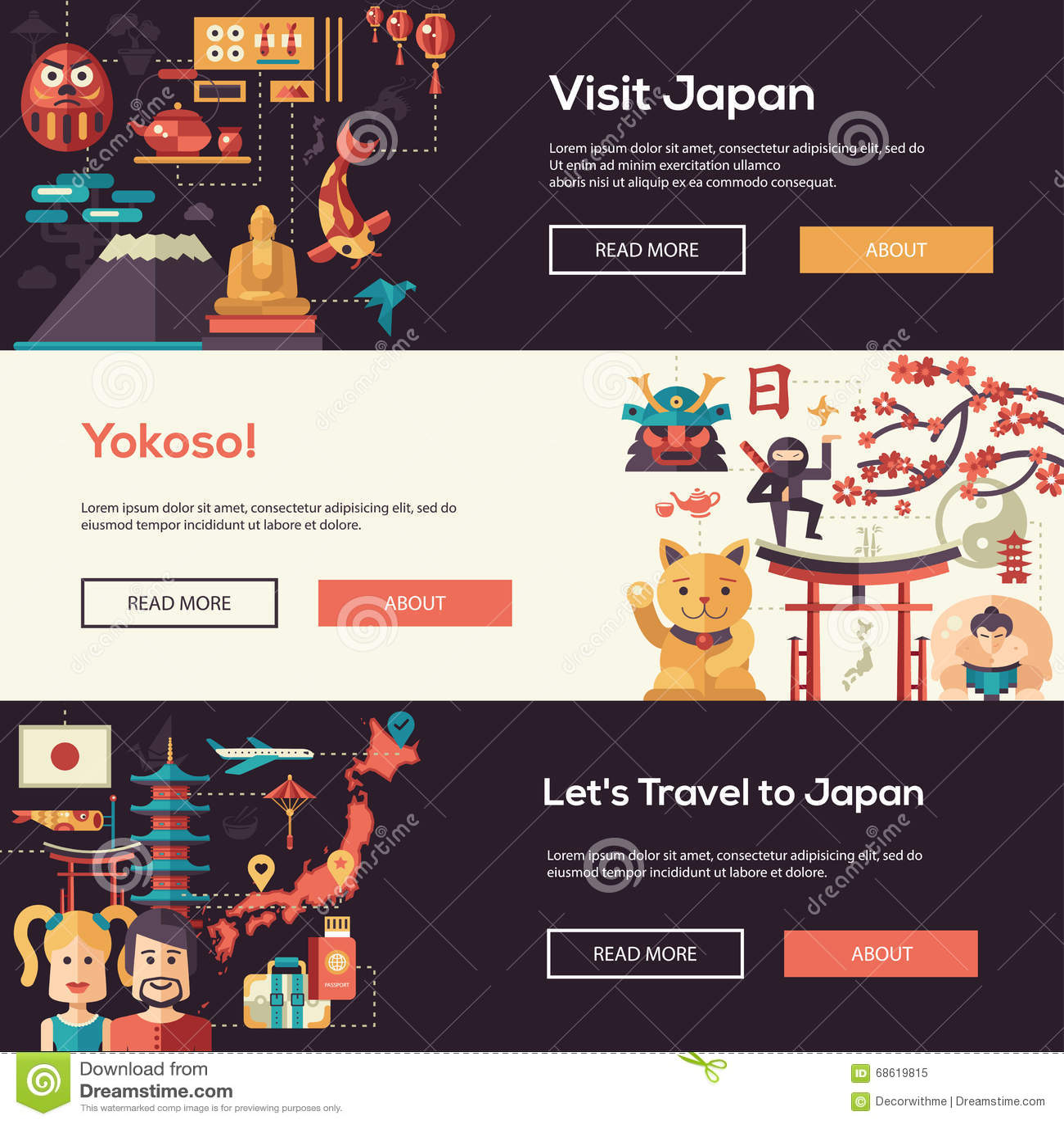 Asian web designers