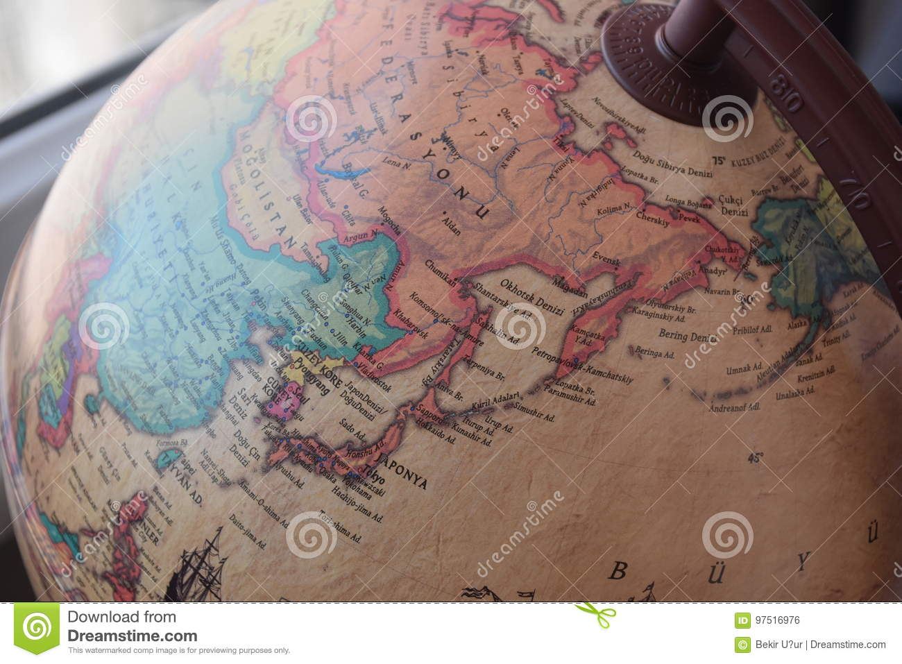 Japan world map stock photo. Image of asia, kingdom, diamond - 97516976