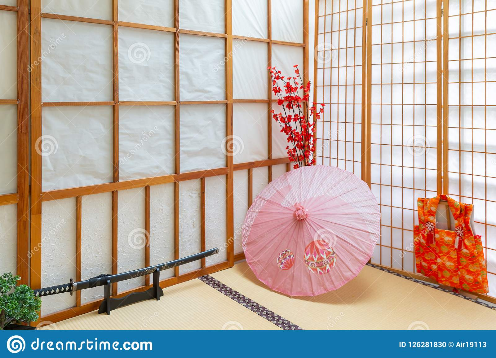 16 982 Japanese Backdrop Photos Free Royalty Free Stock Photos From Dreamstime