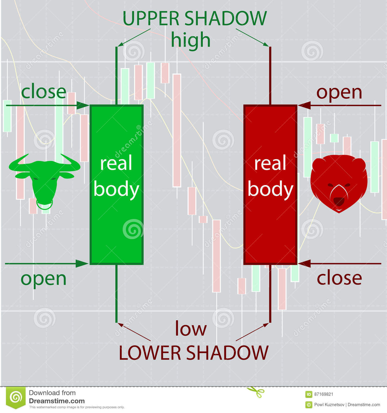 Forex binary options 101
