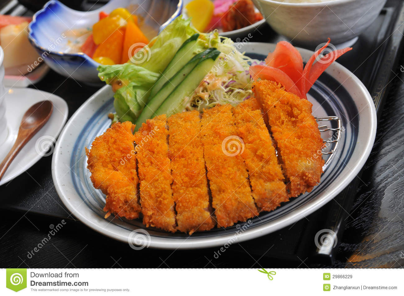 Japanese cuisine royalty free stock images image 29866229 for About japanese cuisine