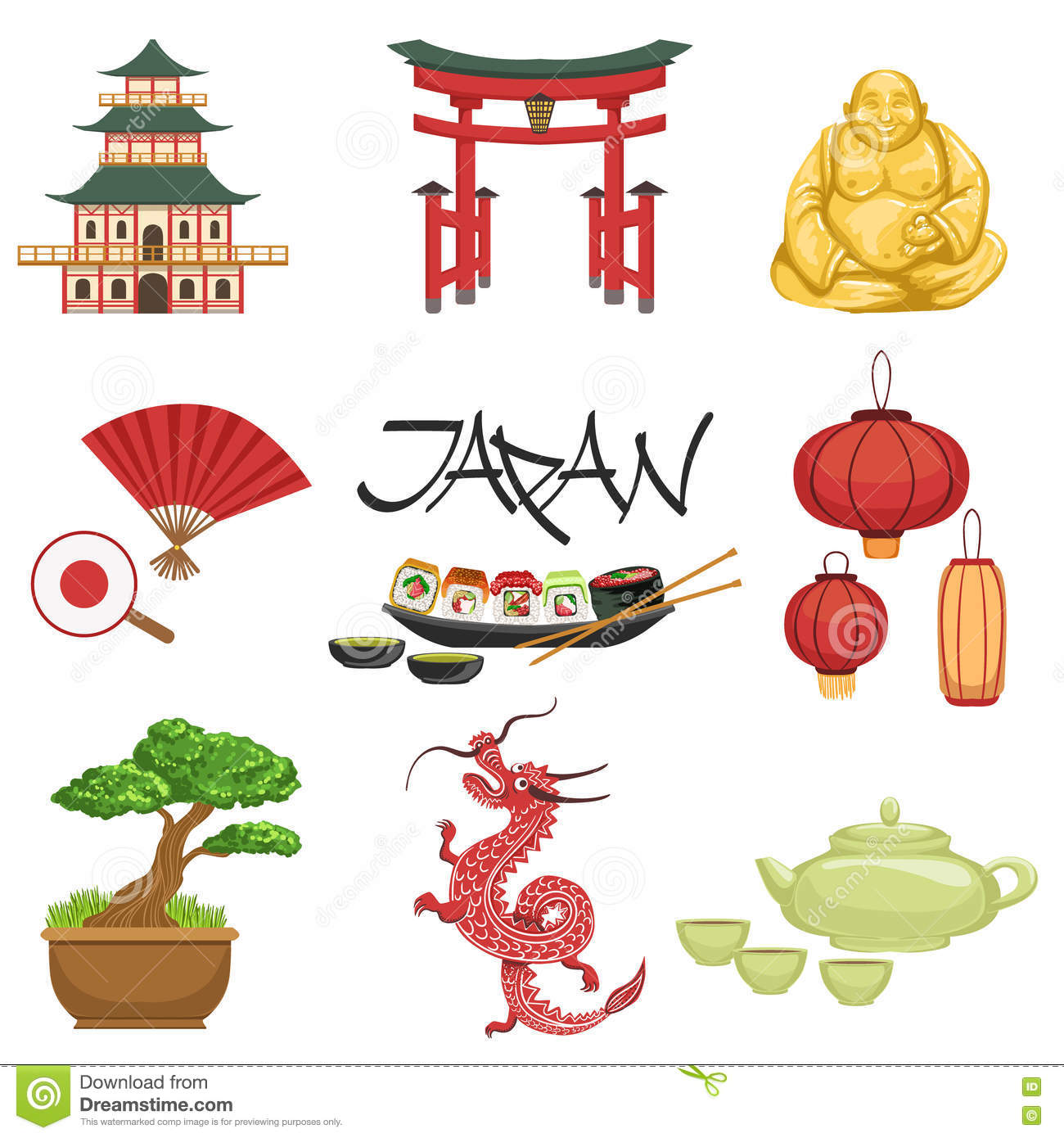 japanese-culture-symbo...
