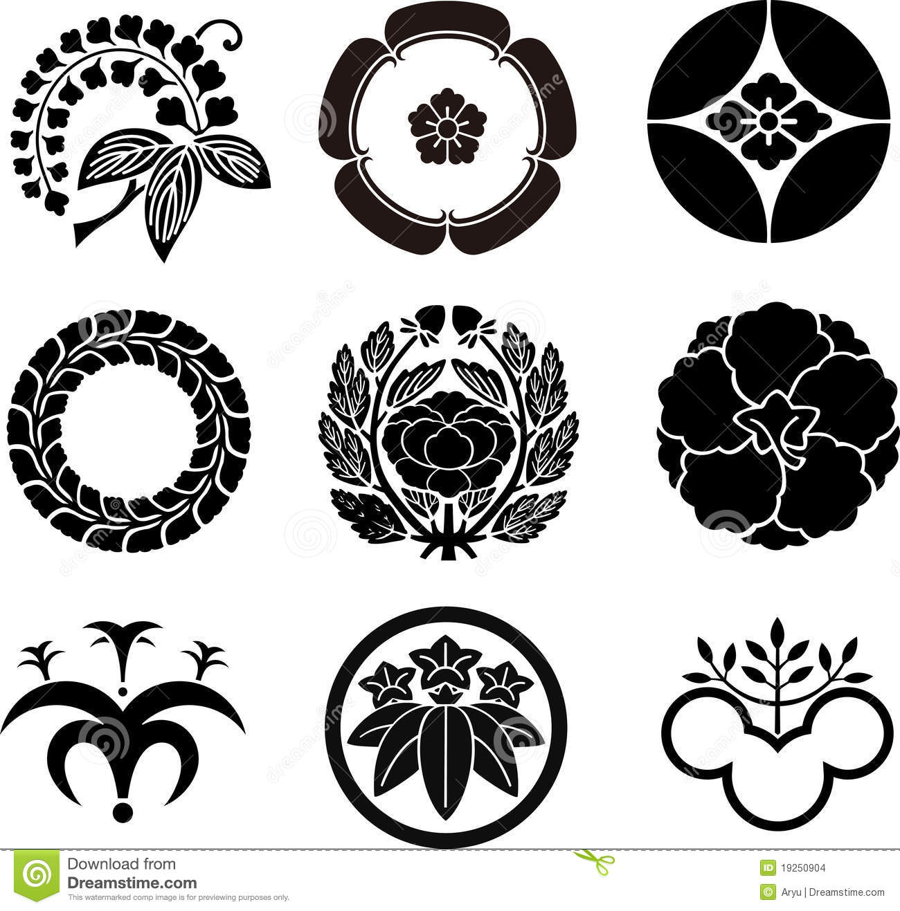 Free family crest cliparts, download free clip art, free clip art.