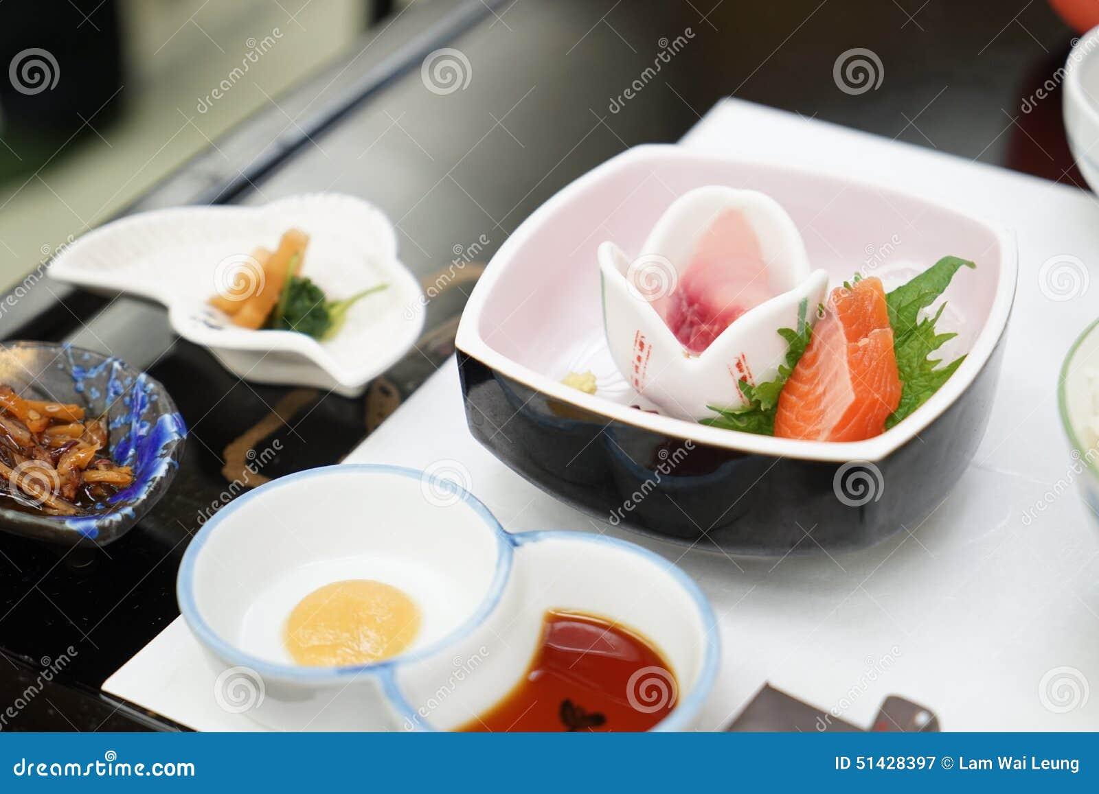 sushi beautiful fish food - photo #2