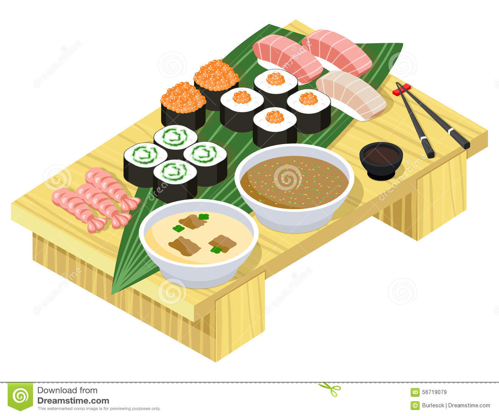Japanese Flat Top Cooking Restaurant