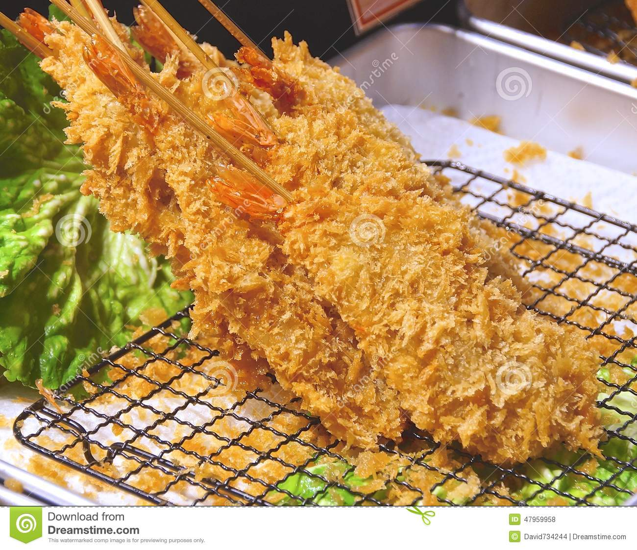 style deep fried japanese style deep fried japanese style deep fried ...