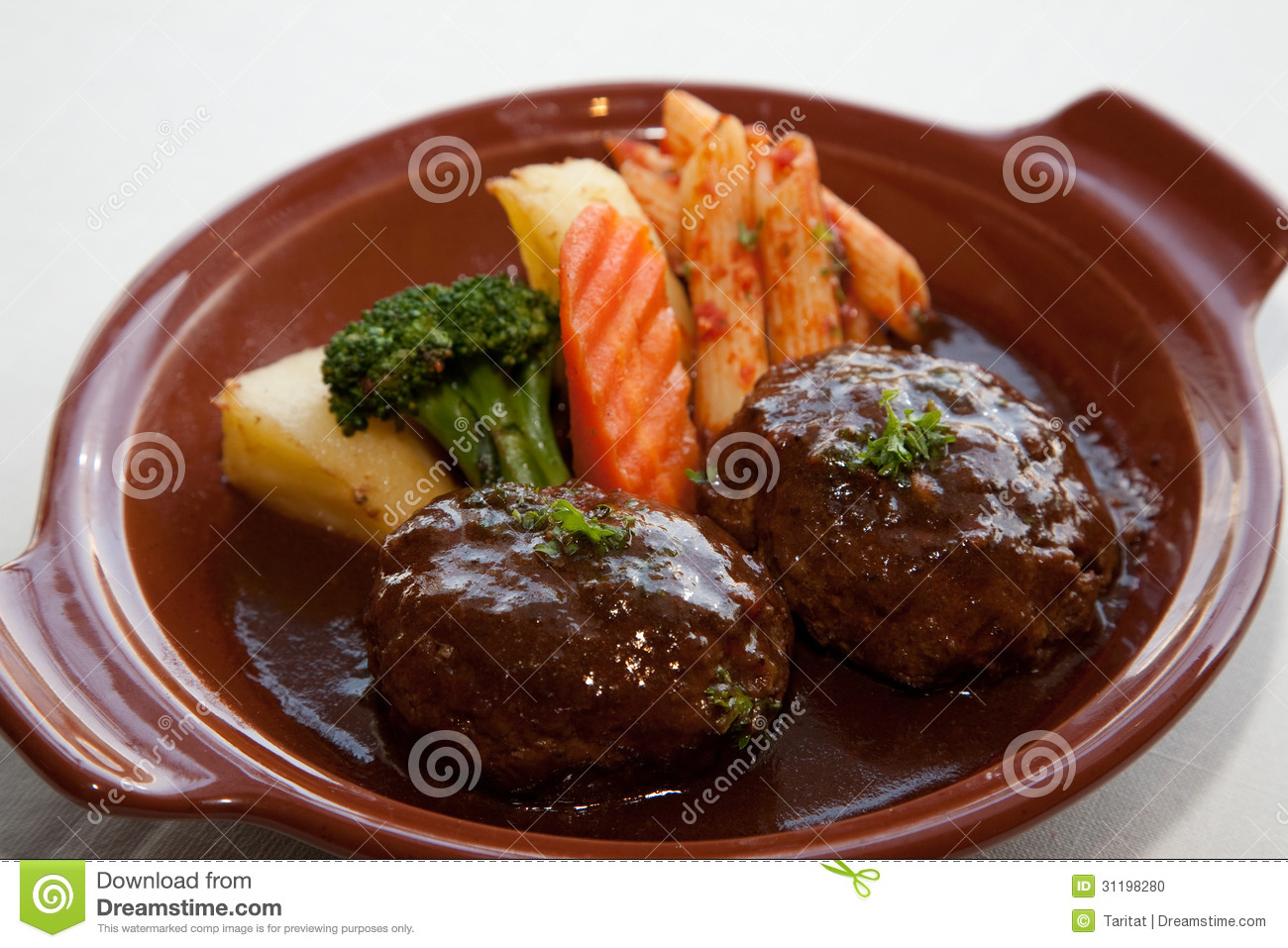Japanese fusion food stock photo image 31198280 for Akane japanese fusion cuisine
