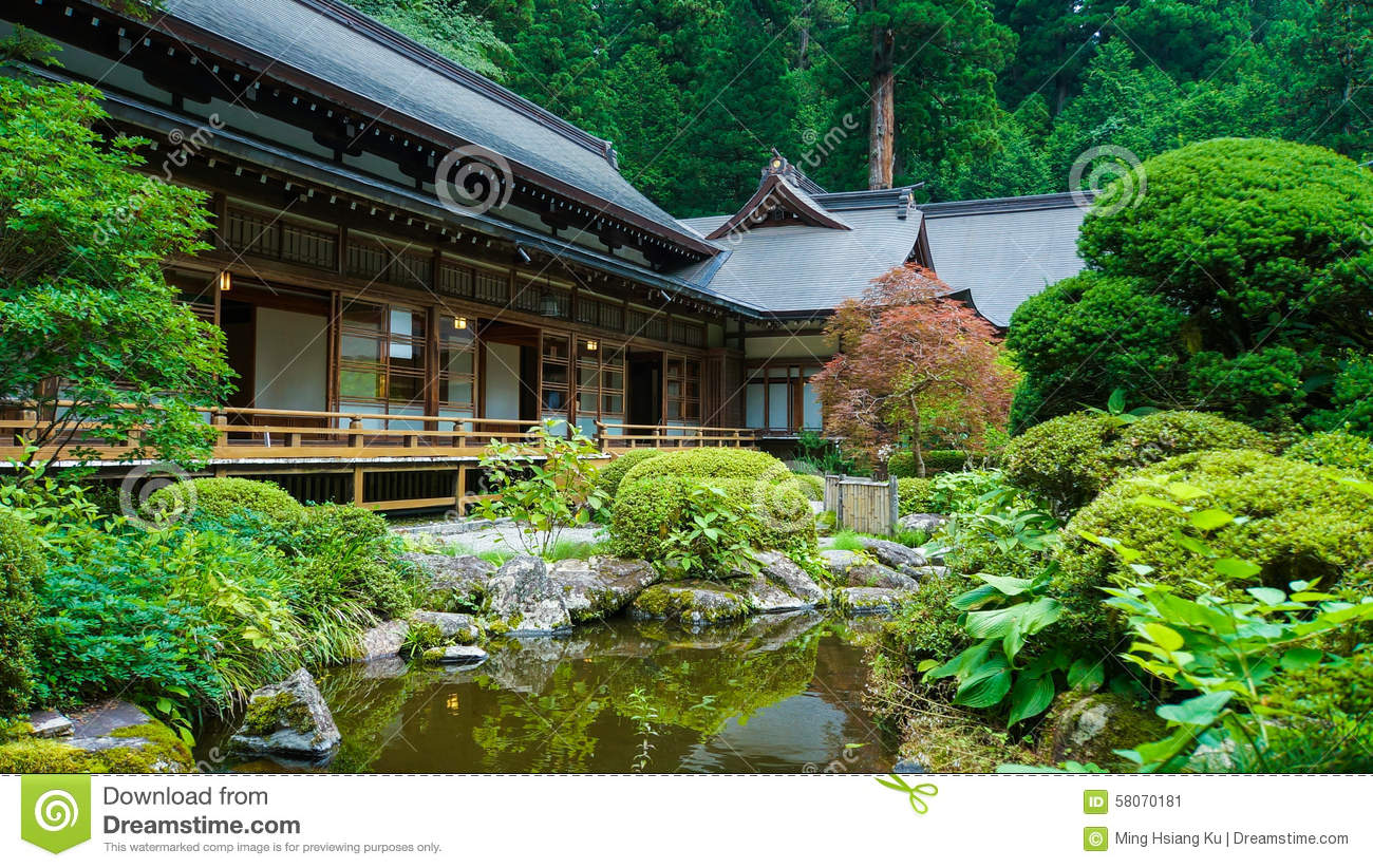 List of synonyms and antonyms of the word japanese garden for Hibiclens for tattoos