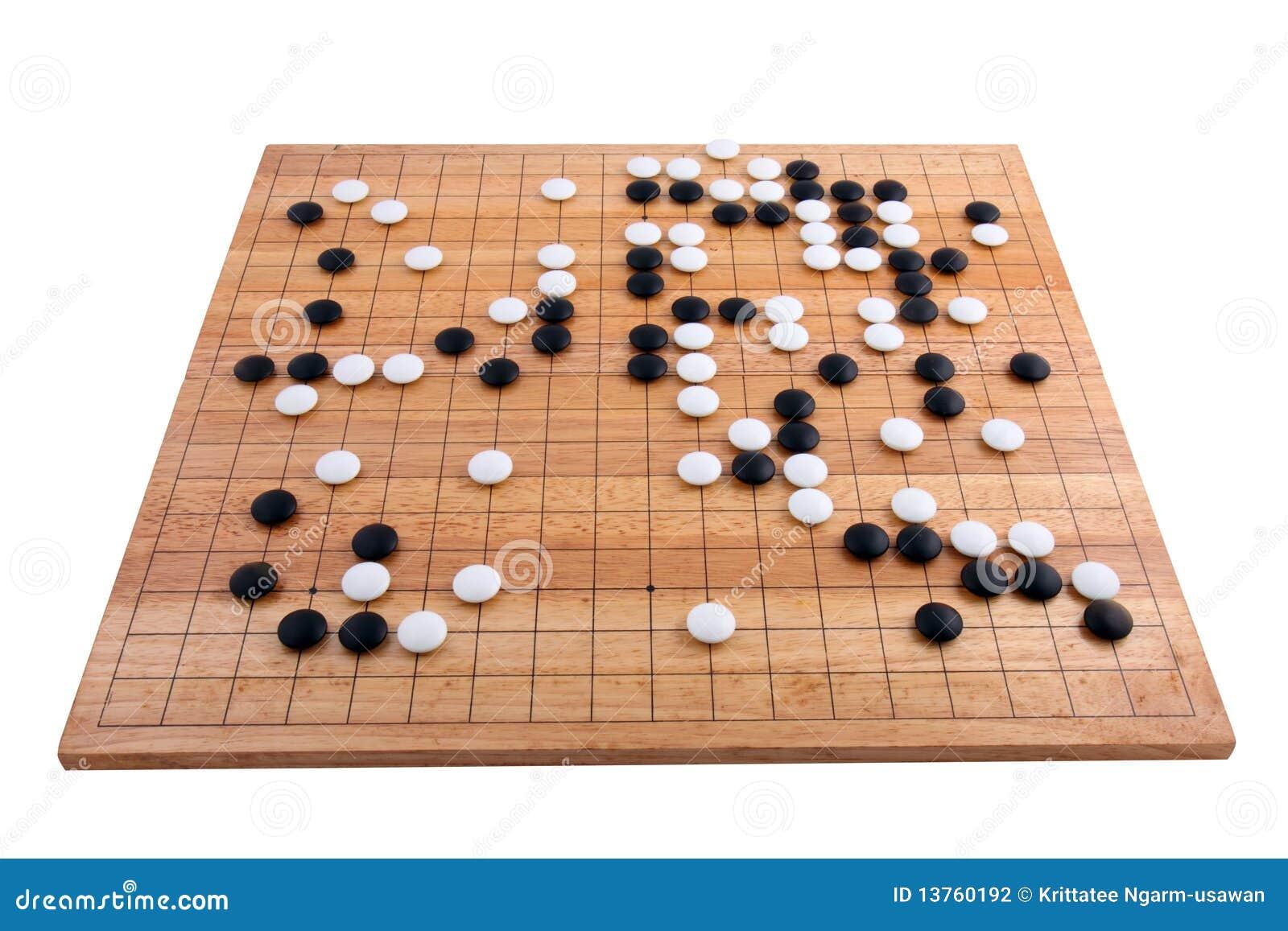 Japanese image board