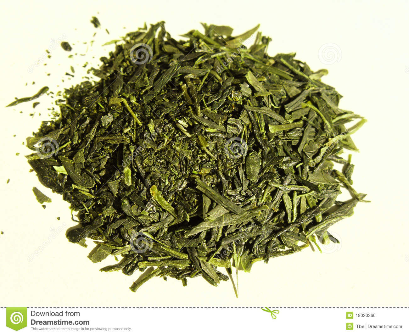 japanese green tea how to prepare