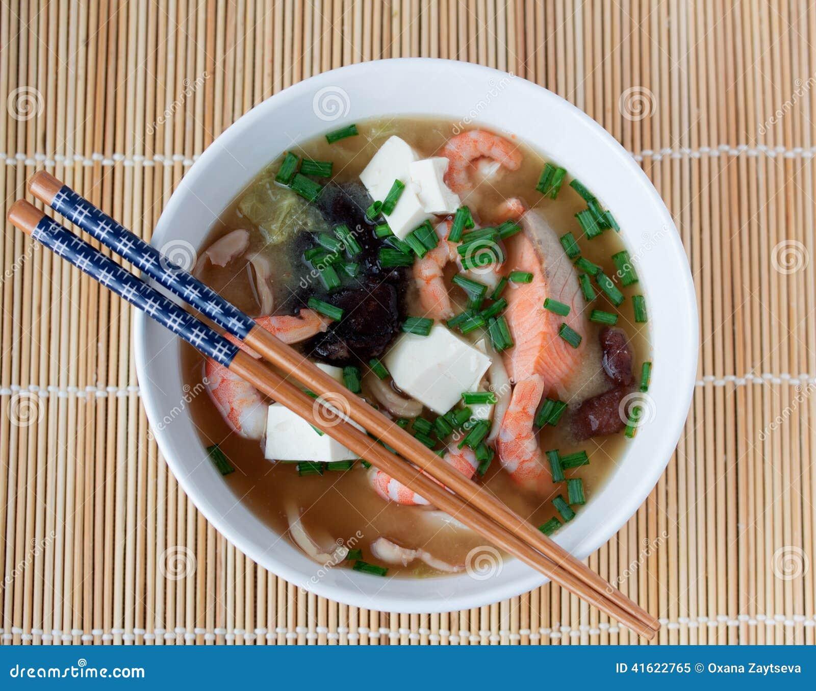 Nabe (Yosenabe/Japanese Hot Pot) Recipes — Dishmaps