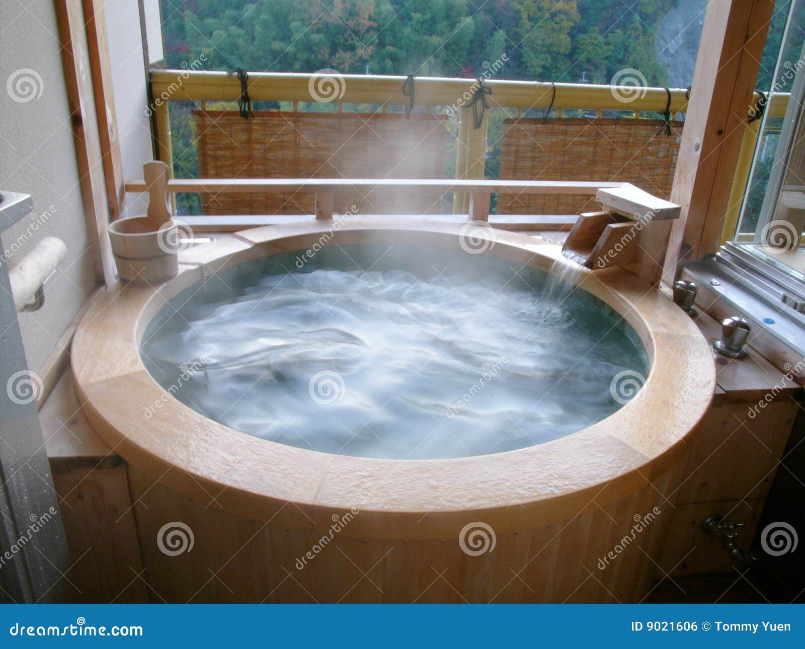 Awesome Japanese Jacuzzi Component - Bathtub Design Ideas - klotsnet.com