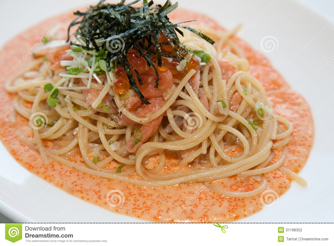 Japanese italian fusion food stock photo image 31198352 for Akane japanese fusion cuisine