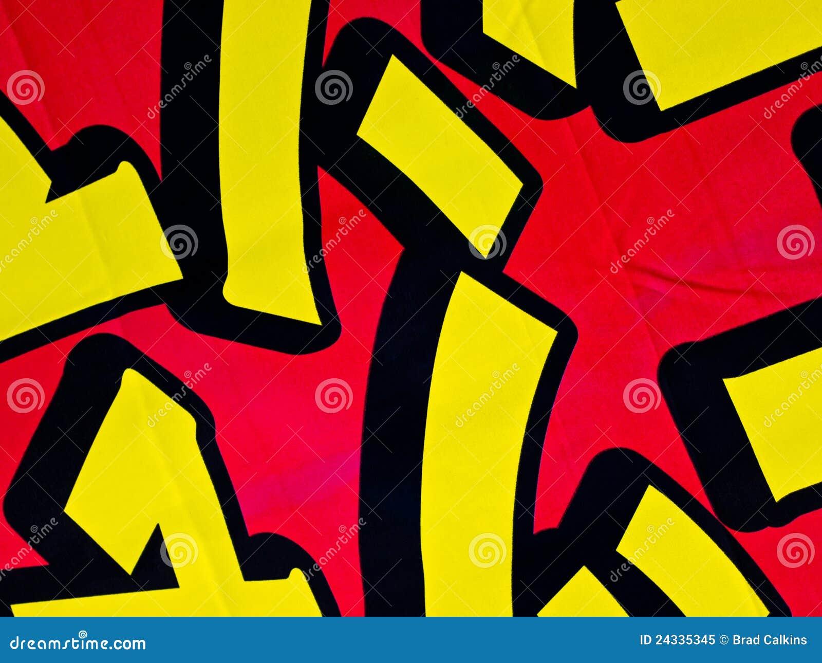 Japanese Kanji background stock image. Image of bright - 24335345