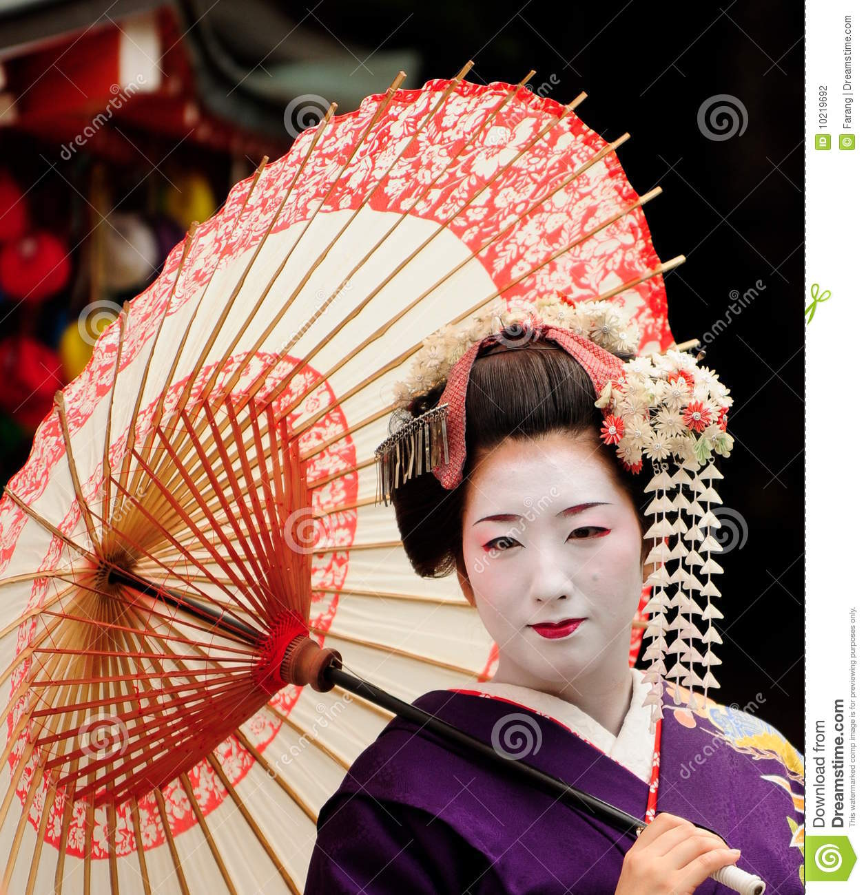 Japanese Fashion During The  S