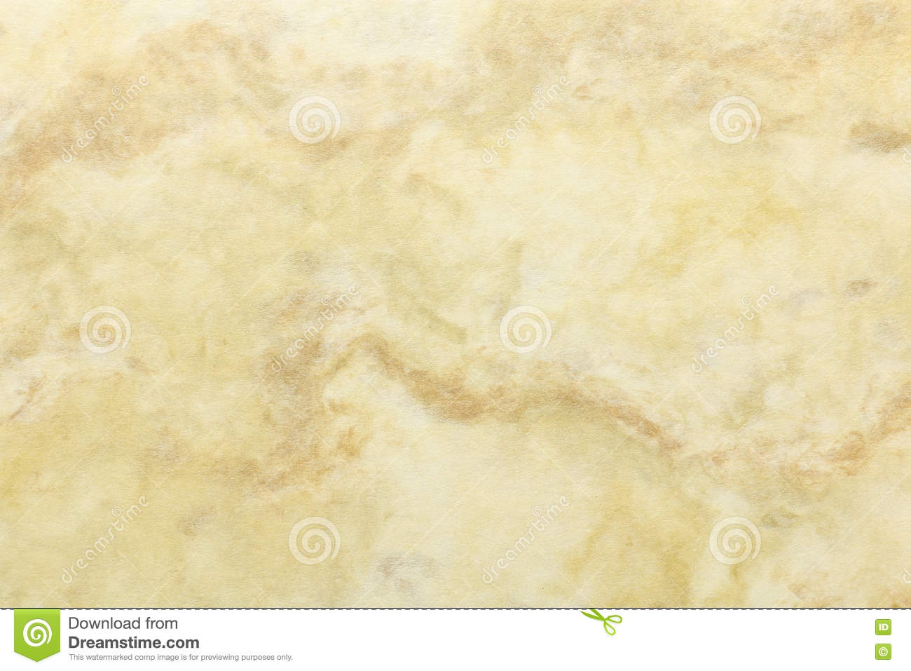 Japanese marble color paper texture background 3
