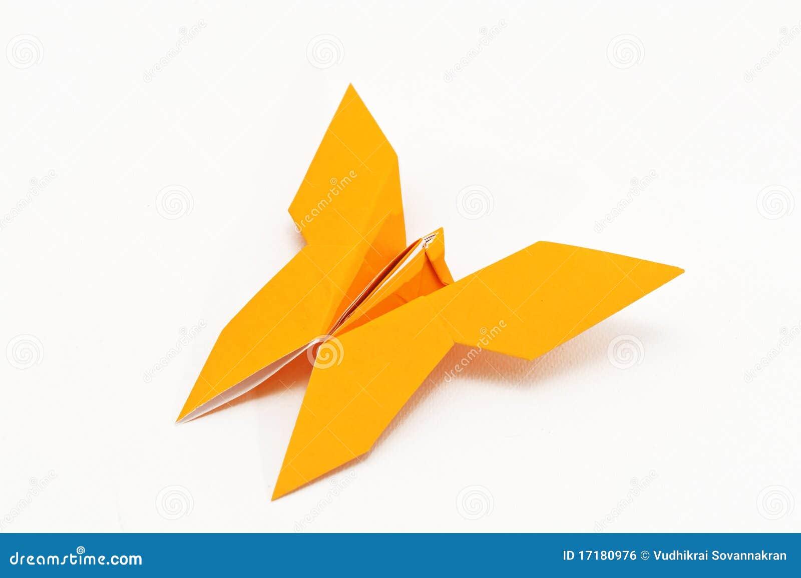 Japanese Origami Royalty Free Stock Image - Image: 17180976 - photo#48