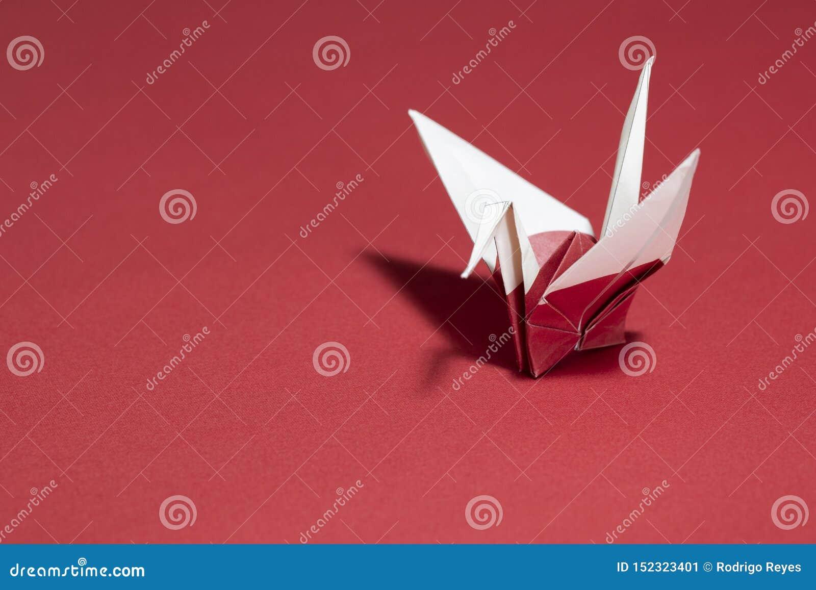 Origami Animals   1155x1600