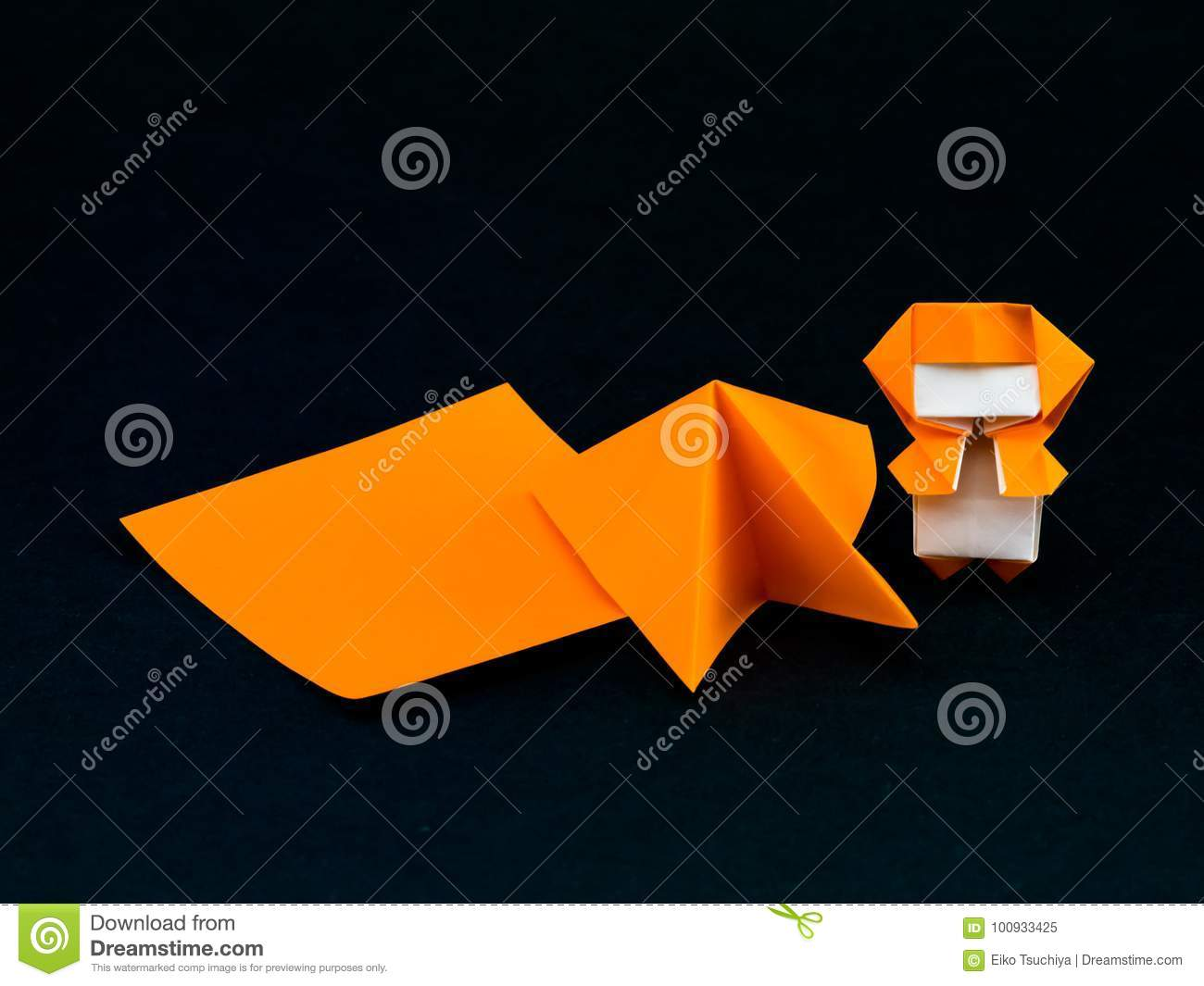 Origami Toys - How to make an origami kusudama little turtle - YouTube   1065x1300