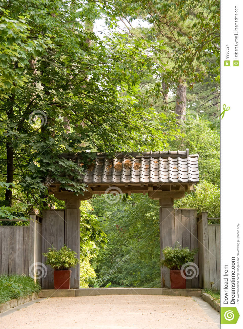 japanese-pagoda-garden-gate-9936524 Pagoda Garden Design Plans on japanese pagoda plans, garden pagoda lanterns, garden statuary, pagoda design plans, pagoda house plans, square foot gardening plans, form cement chinese pagoda plans, wood pagoda plans, outdoor fireplace plans, pagoda construction plans, pagoda structure plans,
