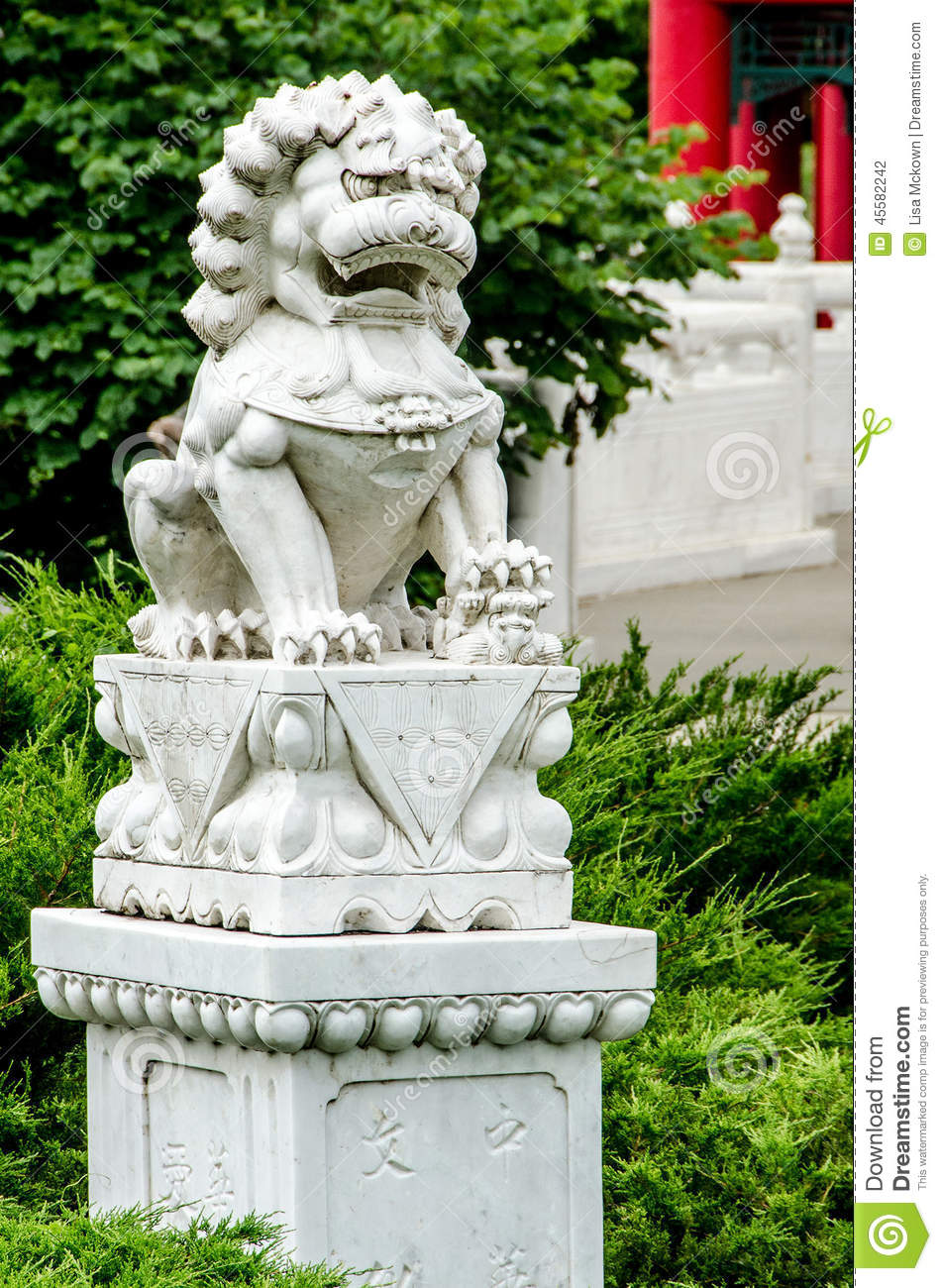 japanese pagoda zen garden stock photo image of america 45582242. Black Bedroom Furniture Sets. Home Design Ideas