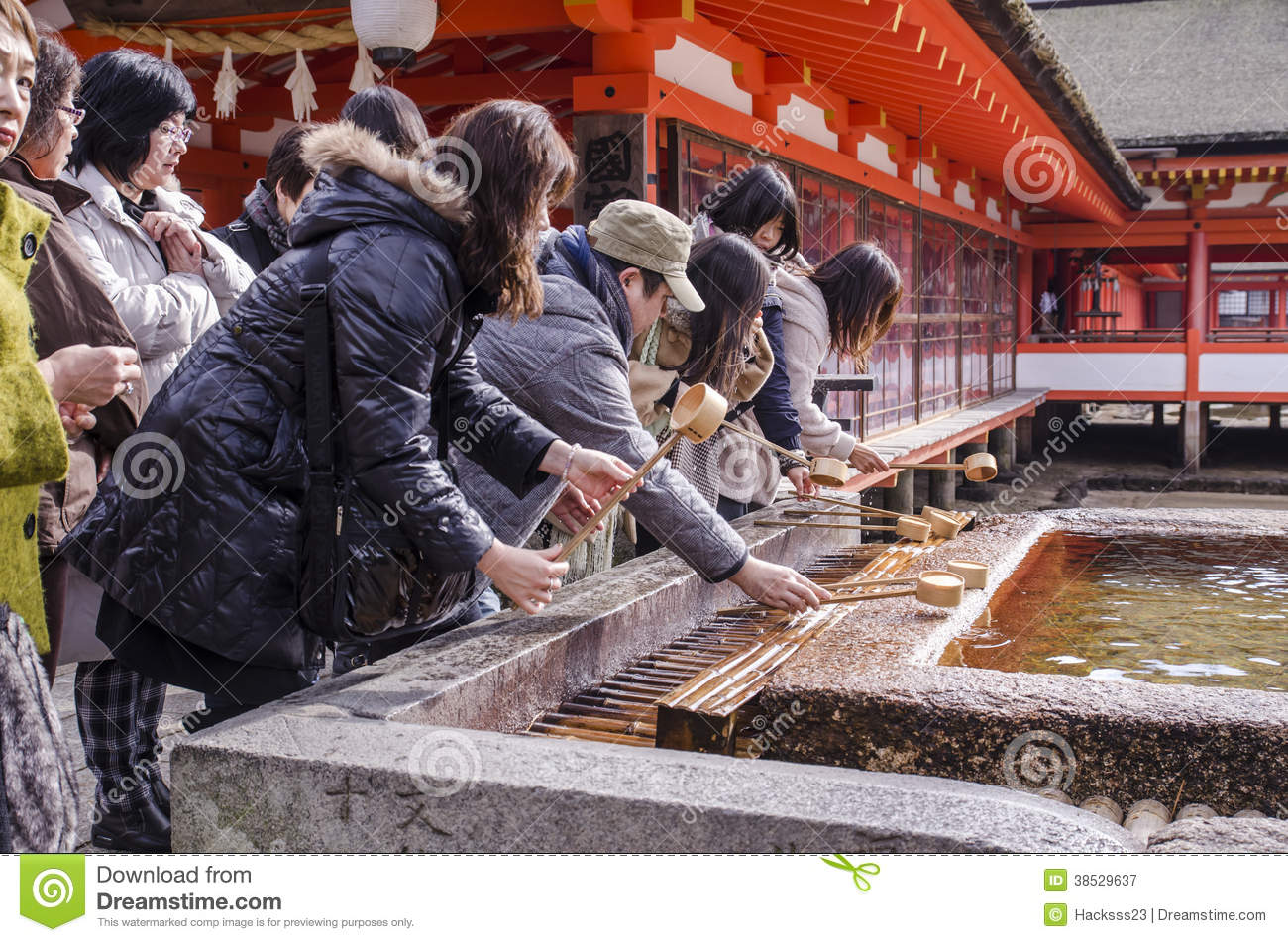 a description of shinto as the faith of the japanese people Jodo & shinto along with zen buddhism, people in japan also hold to practices with the ancient japanese faith of shinto zen buddhism: description.