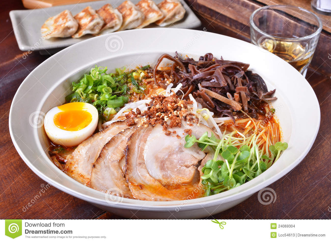 ramen noodles business Cook fresh, healthy, gourmet ramen at home with sun noodle makers of fresh ramen noodles and asian noodles for restaurants, chefs and home cooks.