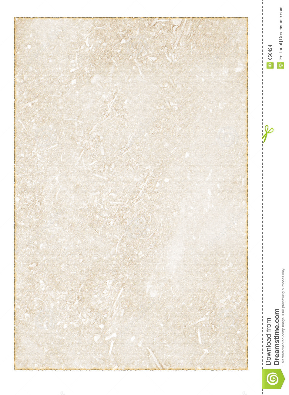 Stock Images: Japanese rice paper. Image: 656424
