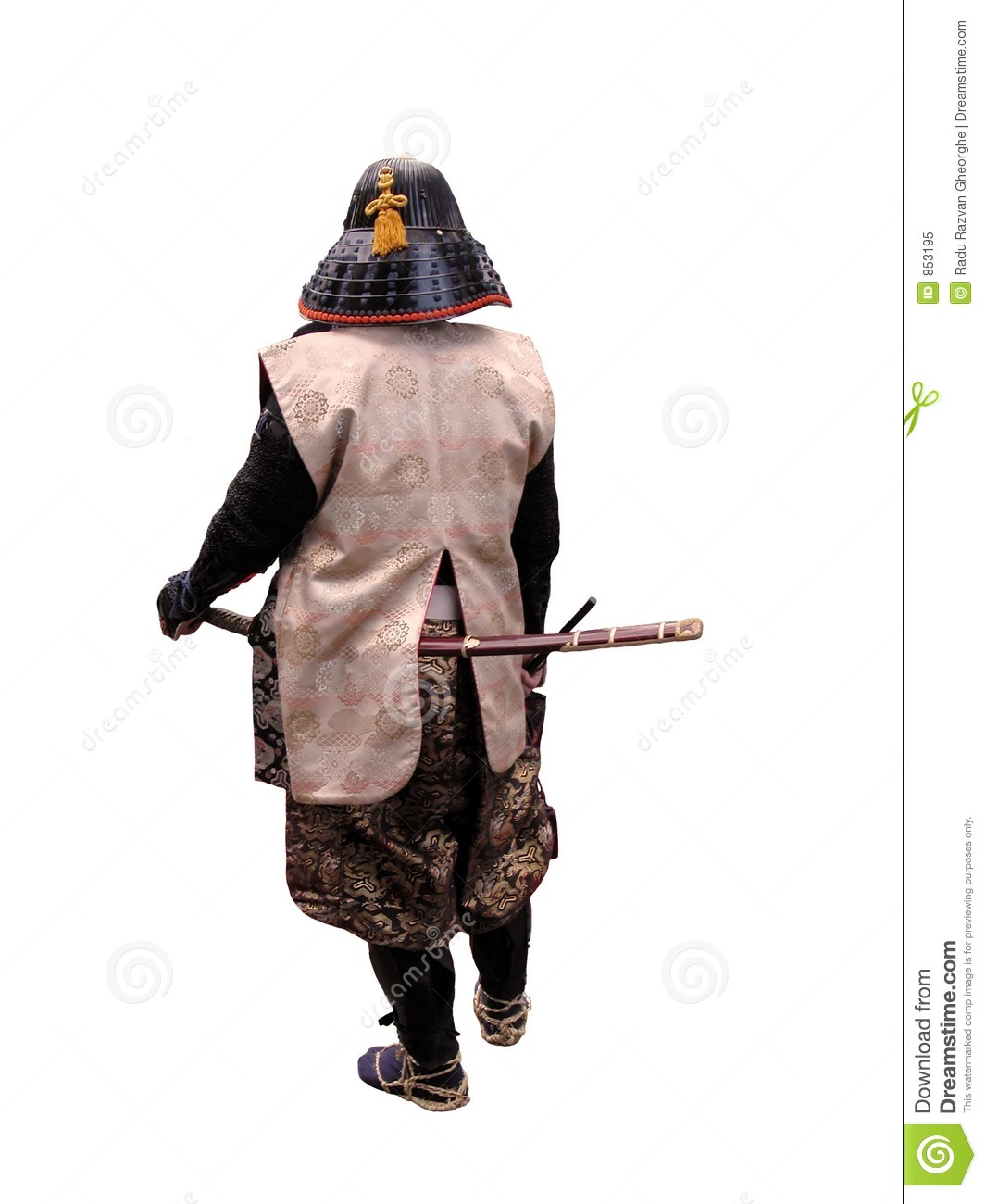 Date Japan  City pictures : ... date,a very important samurai in Tohoku region north part of Japan