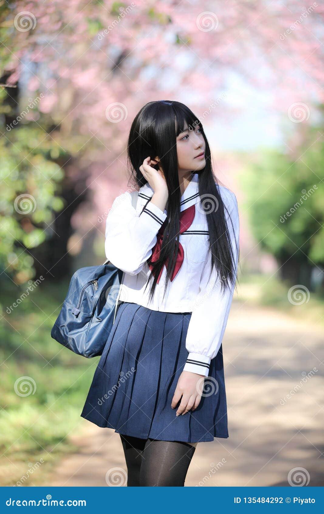 amateur asian girl cheating