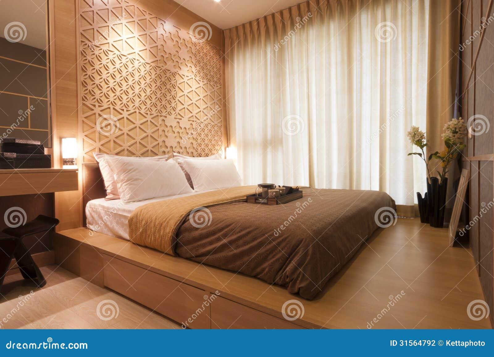 fascinating japanese style bedroom furniture | Japanese style stock photo. Image of furnishing, japanese ...