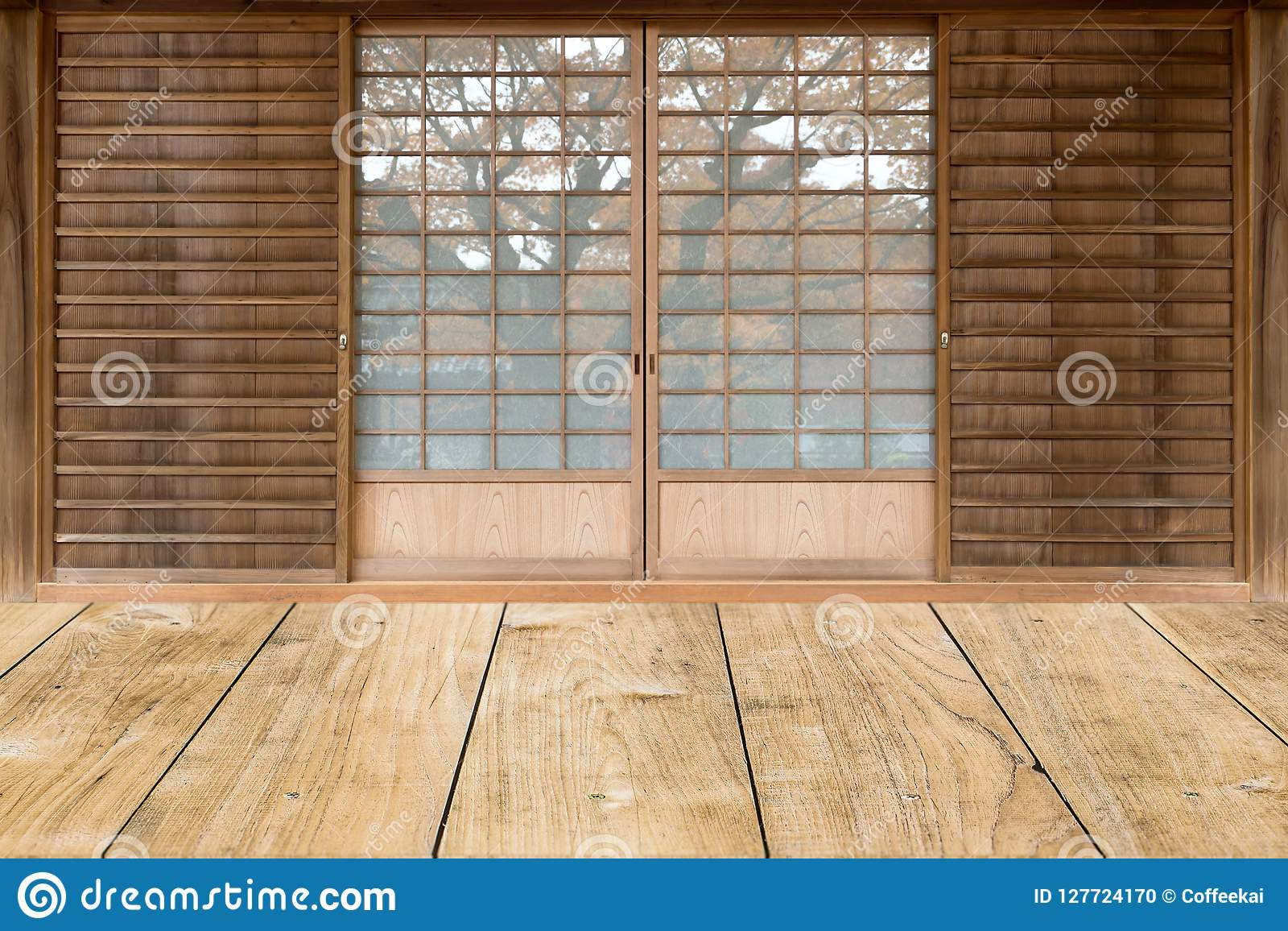 369 Japanese Bamboo Door Photos Free Royalty Free Stock Photos From Dreamstime